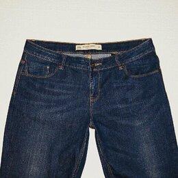 "Джинсы - Джинсы ""NEXT"". Skinny.  Made in Cambodia. W36 L 32 или 50-52, рост 185-188 см., 0"