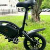 Электровелосипед Kugoo V1 по цене 25000₽ - Мототехника и электровелосипеды, фото 6