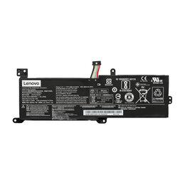 Аксессуары и запчасти для ноутбуков - Аккумулятор для Lenovo IdeaPad 330-15IGM, 0