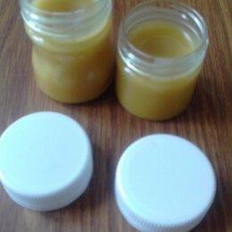 Масла и воск - Масло с воском, 0