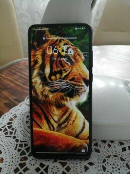 Мобильные телефоны - Honor 9A, 0