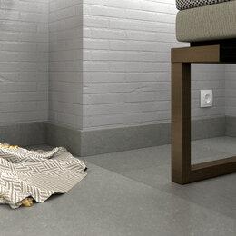 Стеновые панели - ПВХ плитка FineFloor Stone FF-1488 Кампс Бей, 0