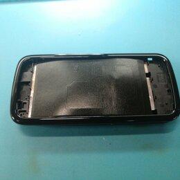 Корпусные детали - Корпус для Nokia 5800, 0