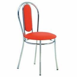 Кресла и стулья - Стул Венус М ТД Браво Мебель , 0