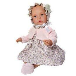 "Куклы и пупсы - Кукла ""ASI"" Лео, 46 см (183470), 0"