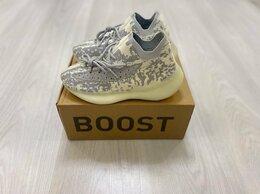 Кроссовки и кеды - Кроссовки Adidas Yeezy Boost 380 , 0
