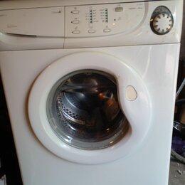 Стиральные машины - Продается  стиральная  машина  канди  2000р, 0