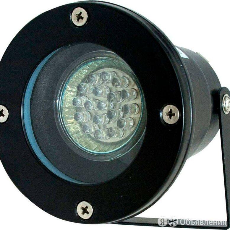 Светодиодный светильник тротуарный Feron SP3734 230V IP65 по цене 1023₽ - Интерьерная подсветка, фото 0