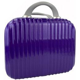 Брюки - Кейс-пилот фиолетовый LUOWEESER Артикул: 16041-32, 0