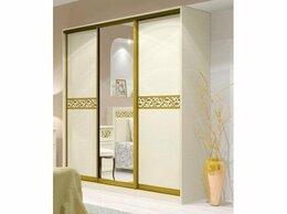 Шкафы, стенки, гарнитуры - Шкаф-купе Ливадия, 0