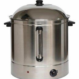 Пароварки - Аппарат для варки кукурузы Gastrorag DK-EC-40, 0