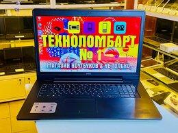 """Ноутбуки - 17.3""""Алюминиевый Dell(i5-2.7Ghz/8Gb/GeForce 840M), 0"""