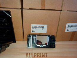 Запчасти для принтеров и МФУ - Печатающая головка Epson dx5, 0
