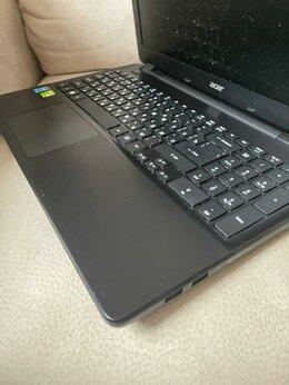 Ноутбуки - ACER EX2510G, ACER EXTENSA , 0