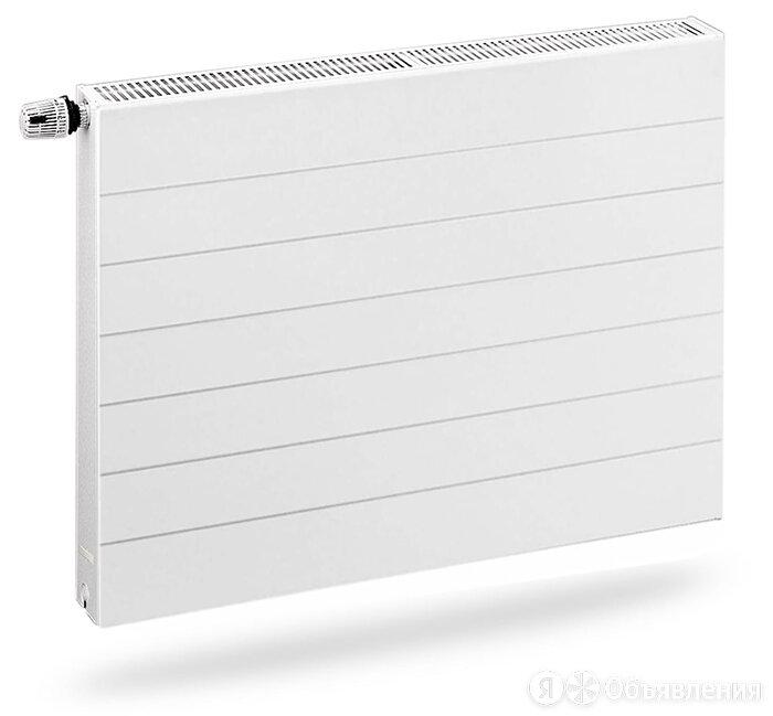 Радиатор Purmo Ramo Ventil Compact 21s 600 800 по цене 25784₽ - Радиаторы, фото 0