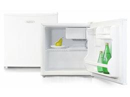 Холодильники - Холодильник Бирюса 50, 0