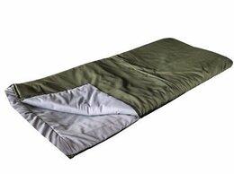 Спальные мешки - Спальный мешок AVI-OUTDOOR  Enkel 100 EQ, 0