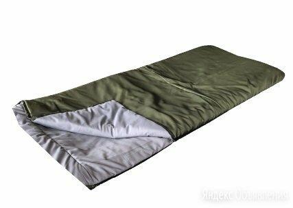 Спальный мешок AVI-OUTDOOR  Enkel 100 EQ по цене 1000₽ - Спальные мешки, фото 0