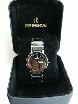 Наручные часы - Часы Essence, 0