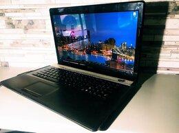 Ноутбуки - Asus N71J - 17 дюймов \ Core i3 \ 3 Озу \ 1 GB…, 0