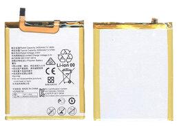 Аккумуляторы - Аккумуляторная батарея для Huawei Nexus 6P …, 0