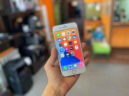 Мобильные телефоны - Iphone 7 plus 32gb, 0