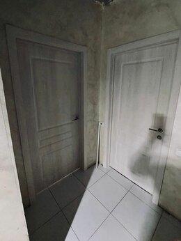 Межкомнатные двери - Скинни , 0