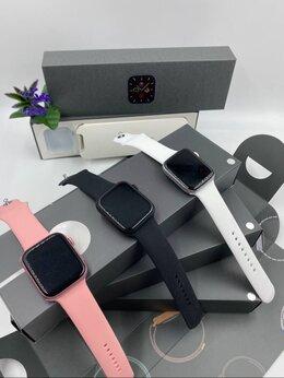 Умные часы и браслеты - Smart Watch Series 6/IWO FK99 с беспроводной…, 0