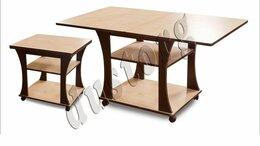 Столы и столики - раскладывающийся журнальный столик бесплатно…, 0