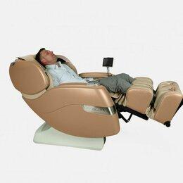 Массажные кресла - Массажное кресло OGAWA SMART CRAFT PRO OG7208, 0