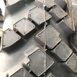 Шины, диски и комплектующие - Резина nortec 12.00-20, 0