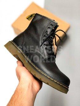 Ботинки - Dr Martens 1460 ботинки, 0