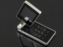 Мобильные телефоны - Телефон Porsche Design P'9521 (оригинал), 0