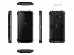 Мобильные телефоны - Новый смартфон Blackview bv5900, 0