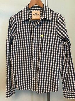 Рубашки - Рубашка Hollister, 0