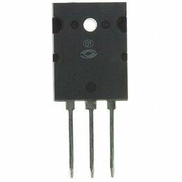 Радиодетали и электронные компоненты - Транзистор, 0