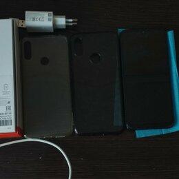 Мобильные телефоны - Redmi note 7 (3/32) , 0