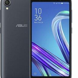 Мобильные телефоны - ASUS ZenFone Live L1 ZA501KL 16Gb, 0
