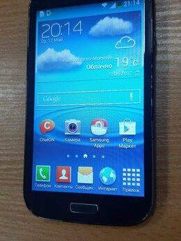 Мобильные телефоны - Samsung Galaxy Grand GT-I9082, 0