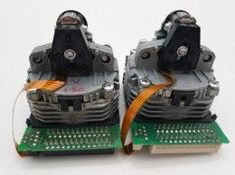 Запчасти для принтеров и МФУ - Печатающая головка для принтеров Olivetti…, 0