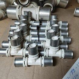 Водопроводные трубы и фитинги - Frankische , 0