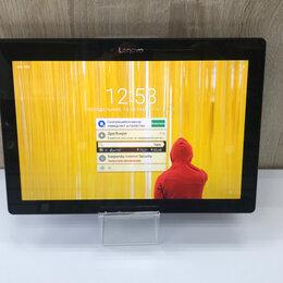 Планшеты - Планшет Lenovo TAB 2 X30L 2Gb 16Gb LTE, 0