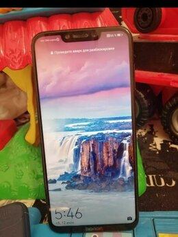 Мобильные телефоны - Honor Play, 0