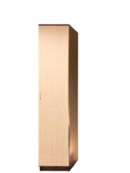 Шкафы, стенки, гарнитуры - Пенал, 0