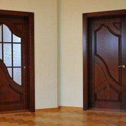Архитектура, строительство и ремонт - Установка дверей, 0