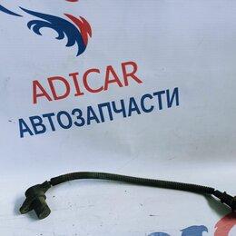 Двигатель и топливная система  - Датчик положения коленвала HYUNDAI i40 Kia Sportage 1.7cdi 391802A900, 0