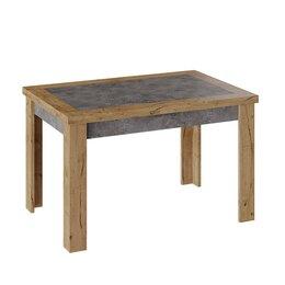 """Столы и столики - Стол раздвижной """"Хьюстон"""" тип 4, 0"""