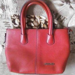 Сумки -  сумки женские, 0