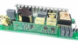 Световое и сценическое оборудование - Балласт Поджиг лампы 19R 20R Yodn 440w (Yodn MSD…, 0