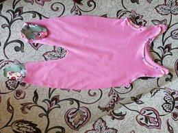 Распашонки - Одежда для новорождённых , 0